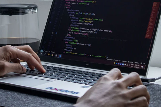 The basics are covered - The Basics of Web Development
